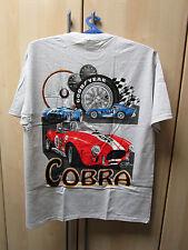 Ac cobra 289, 427, Daytona T-Shirt