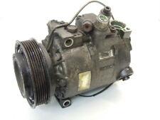 Audi A6 C5 A8 D2 Air Con Compressor 4D0260805B