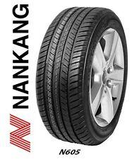 Nankang AS-1 235/40R18 95H BSW Tires