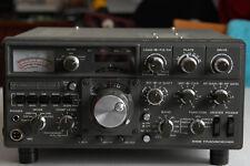 KENWOOD ts-820 a onde corte-RICETRASMETTITORE RADIOAMATORI SSB HF