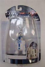 Star Wars - R2-D2 Figure Keychain