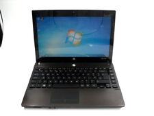 Notebook e portatili HP Intel Core M RAM 3GB