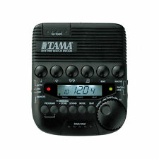 Tama Rhythm Watch