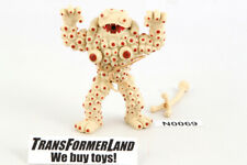 Eye Popping Eye Guy 100% Complete 5.5 Inches Mighty Morphin Power Rangers