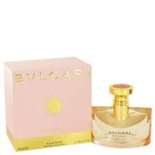 Bvlgari Rose Essentielle by Bvlgari Eau De Parfum Spray 1.7 oz for Women