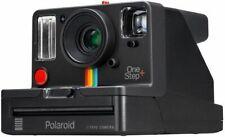 Polaroid OneStep plus i-Type Kamera 9010