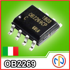 OB2269CP Controller Integrato SMD di switching