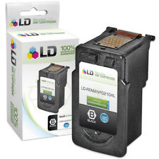 PG-210XL PG-210 HY Black Printer Reman Ink Cartridge for Canon PIXMA iP2702