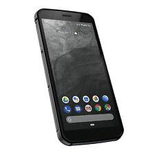"New Cat S52 64GB 5.65"" Android 9.0 4GB LTE IP68 Sim Free Unlocked"
