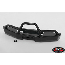 RC4WD ARB Bull Bar Front Bumper for G2 Cruiser Z-X0028