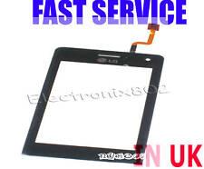 For LG Viewty KU990 KU990i Touch Screen Digitizer Pad Panel Frront Glass LCD UK
