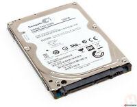 Dell Optiplex 3050 Micro, 500GB SSD-Hybrid Hard Drive SSHD - Windows 10 Pro 64