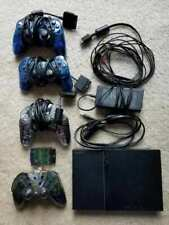 Playstation 2 BUNDLE with LOT of 40 Games