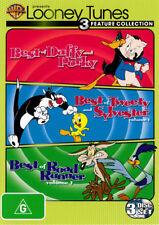 Drama Animation Anime Box Set DVDs & Blu-ray Discs