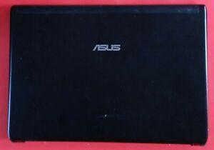 ASUS U31S Core i5-2410M 2.30GHz CPU 8GB RAM 500GB HDD, SOLD AS IS