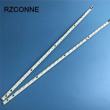 2pc LED Strip V500H1-LS5-TLEM6 V500H1-LS5-TREM6 for Sharp LC-50LE442U L500H1-4EB