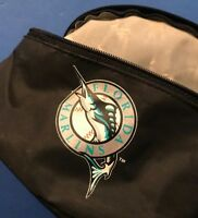Miami Marlins Fanny Pack Belt Bag MLB Herschel Waist Pack Baseball Vintage
