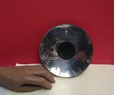 Reflector de lente (()) cóncavo (Plateada cara) telescopio Etc (grande) De 6.75 pulgadas