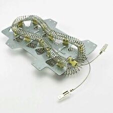Samsung Heating Element DC47-00019A Samsung Dryers DV203AES DV350AEG DV409AEW