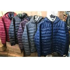 Tommy Hilfiger men's jacket 24pcs. [THJACKETS]