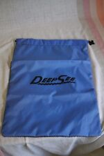 Goody Bag DeepSee | Brand New! One Day Shipping! Best Offer!