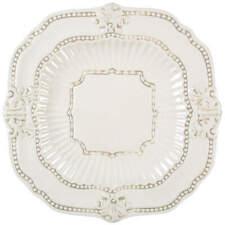 American Atelier Baroque Dinner Plate 4305773