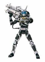S.H.Figuarts Masked Kamen Rider Agito G4 Action Figure BANDAI TAMASHII NATIONS
