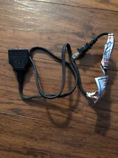 KENIC KE-103 DEEP FRYER MAGNETIC POWER CORD E155176 for LUEN MING LM-132