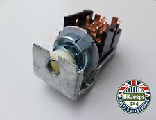 HeadLamp Headlight Switch for Jeep Cherokee XJ & Wrangler TJ 56009869AB