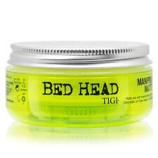 Tigi Bed Head Manipulator Matte 57.5gr