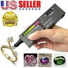 High Accuracy Professional Diamond Tester Gemstone Selector ll Jeweler Tool Kit