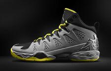 Nike AIr Jordans Flight Plate Carmelo Anthony Melo M10 shoes - Men's - Size 9