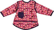 Pop in Stage 4 Monster Edie Coverall Bib 18-36 Months