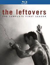 BLU-RAY - THE LEFTOVERS  SEIZOEN 1 / SEASON  1 (JUSTIN THERPUX)  (NEW SEALED)