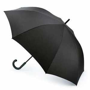 Fulton Perfomance Range Typhoon Walking Length Wind Resistance Umbrella UPF30+
