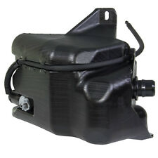 OEM NEW 2008-2018 Ford E-Series Wiper Washer-Windshield Fluid-Reservoir Tank