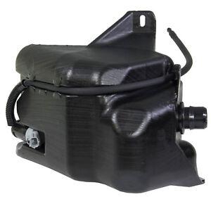 OEM NEW 2008-2020 Ford E-Series Wiper Washer-Windshield Fluid-Reservoir Tank