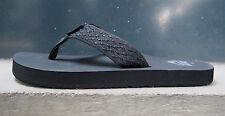 Herren-Sandalen & -Badeschuhe-Zehentrenner für Smoothy