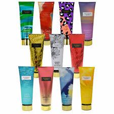 Victoria's Secret Hydrating Body Lotion Pick 4 Mix & Match Lot Vs Fantasies New