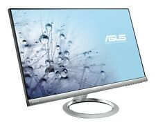 """ASUS Designo MX279H 27"""" IPS Monitor - Audio by Bang & Olufsen"""