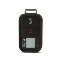 Gopro Wifi Remote Control ARMTE-001 Smart Remote for Gopro hero6 5 4 3+