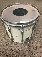 Vintage TDR Slingerland Marching Snare Drum 15x12