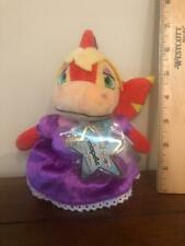 "Neopets 6"" Royal Girl Scorchio Toys R Us exclusive with tag"