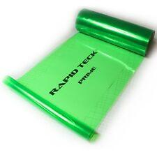( 19,97€/ m²) projecteurs protection vert 30x100cm Film coloré 3 3 couches