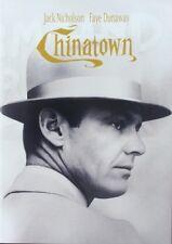 Chinatown [New Dvd]