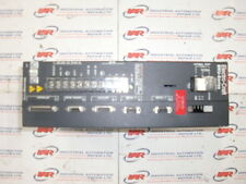 ELECTRO CRAFT BRU SERIES DRIVE    DDM-010X