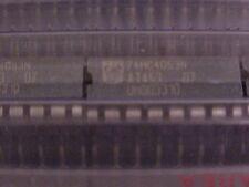 74HC4053N  QTY  25  Triple 2-Ch Analog Multiplexer/Demultiplexer