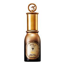 [SkinFood] Gold Caviar Collagen Serum 45ml