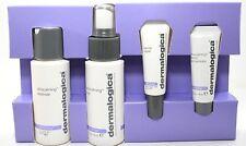 Dermalogica UltraCalming Skin Kit - SET.
