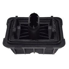 Jack Pad Under Car Support Pad for BMW 528i 535i 550i 740i 750i X1 51717237195